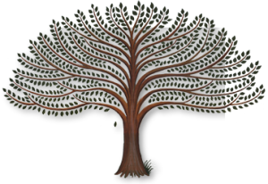 arbre_logo