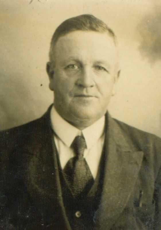 1877-1955-jasper-westmaas