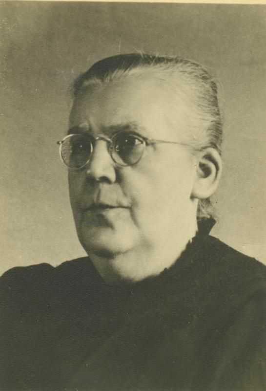 1882-1945-sophia-berendina-poot