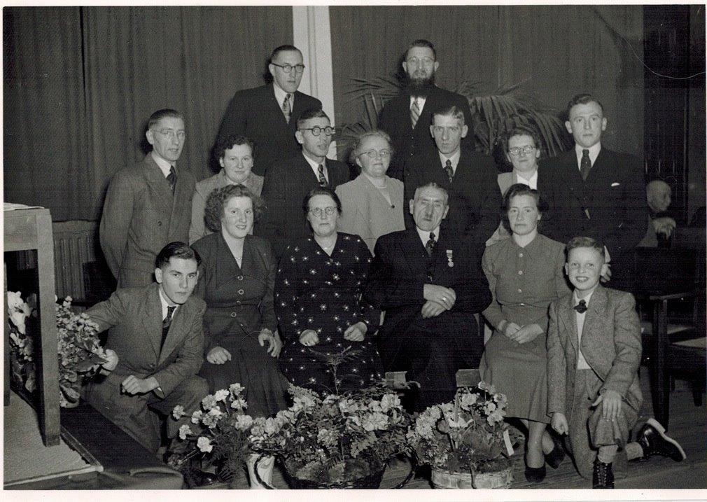 1885-gezin-johannes-westmaas-gijsberta-de-wit