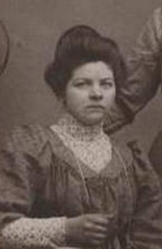 1889-jannetje