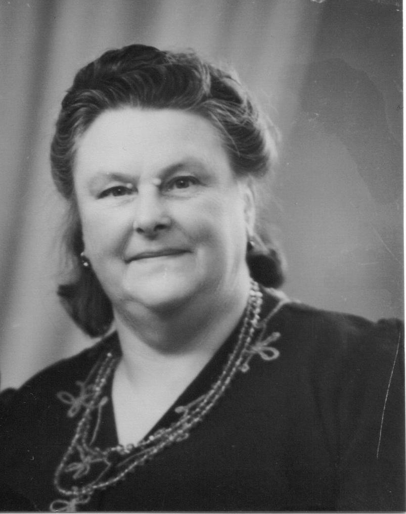 1894-1959-elisabeth-westmaas-vermaas