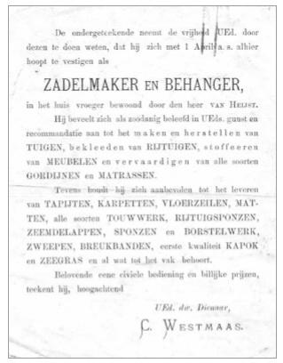 1894-wouter-van-heijst-overname