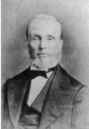 1894-wouter-van-heijst
