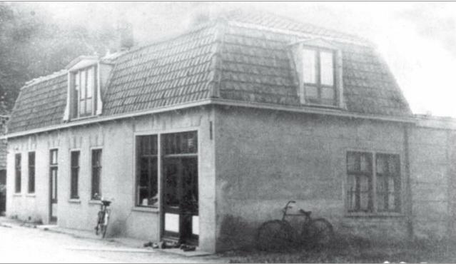 1894-in-gebruik-achterweg-nu-vierambachtsweg