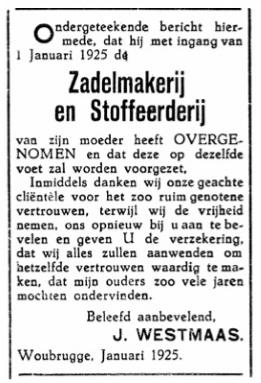 1925-overname