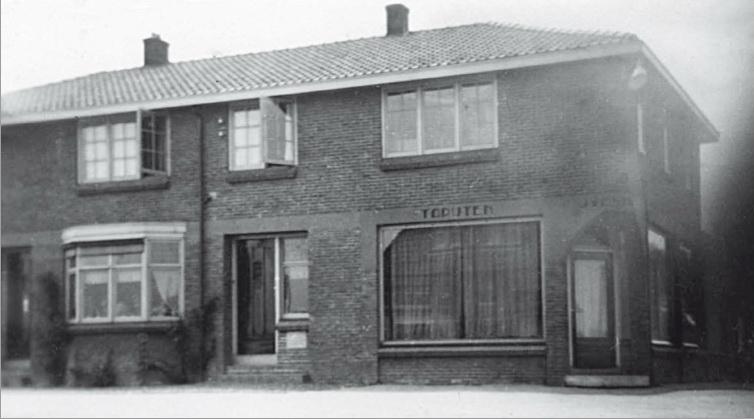 1926-in-gebruik-grote-baan-nu-raadhuisstraat