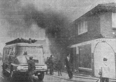 1969-brand-krant-002