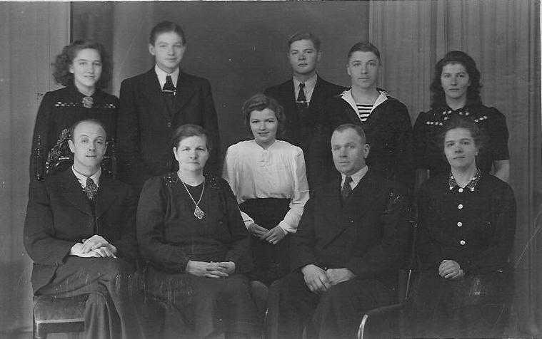 familie-pieter-gerrit-westmaas-2